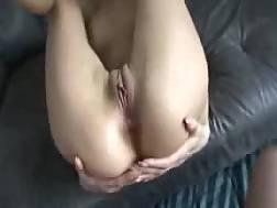 anal anus asshole