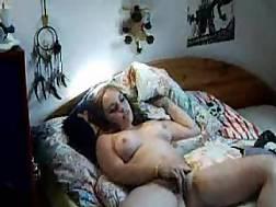 big boobies boyfriend