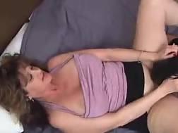 a cock enjoying