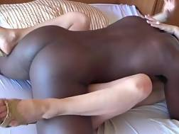 mature wifey young bbc