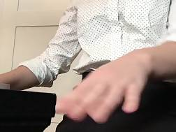 amateur at masturbating