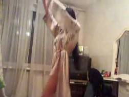 body chick dances