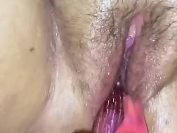 a banged cunt drilled
