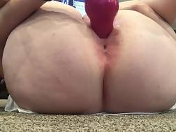cunt my pounding