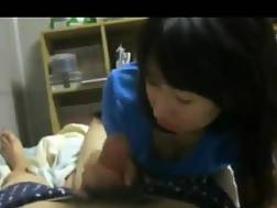 amateur asian bj