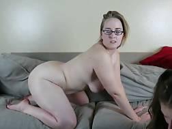 2 ass backside banging