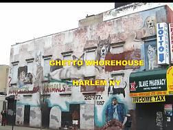 amanda ghetto hooker