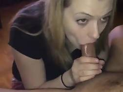 bj blowjob dirty