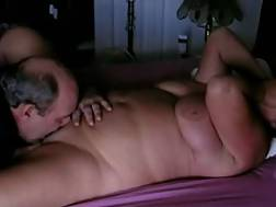 bbw fat getting