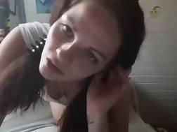 boyfriend by cum