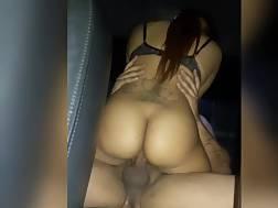 car creamy da dick