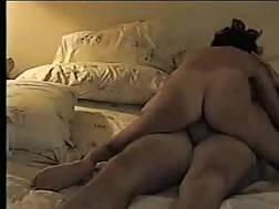 cock cumming his