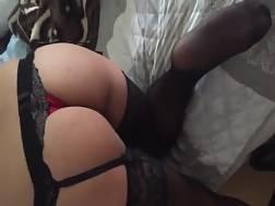 sexual cougar underwear &