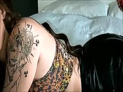 hot camgirl tattoos doesnt