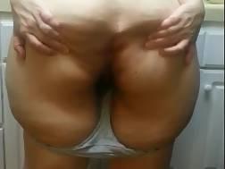 hot wifey huge booty