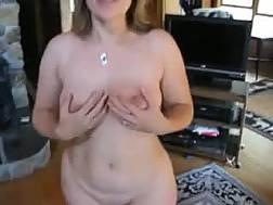 voluptuous prostitute big breasts