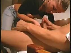 hot gf big titties