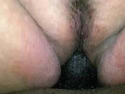 wild interracial rectal sex