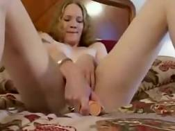 t-girl jerking theres tomorrow