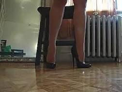 hot hispanic bitch sexy