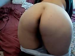 ass wifey
