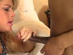 thick mother bangs bbc
