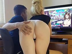 game makes gf naughty