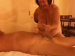 bbw wifey makes husband
