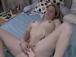 bf filming babe penetrating
