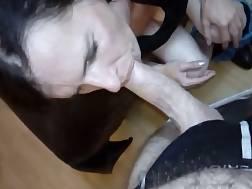 Best bald pussy pics