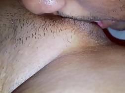 husband eating shaved sloppy