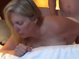 Hottest blonde porn stars