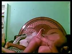 indian gf bang bedroom