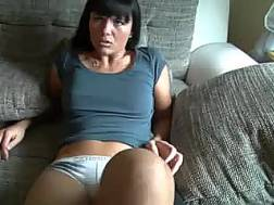 awesome sex brunette hot