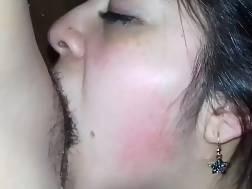 enjoys throat cunt