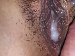 hairy pecker twat make