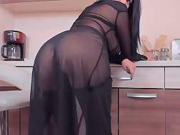 desirable solo house wifey