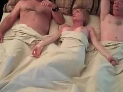 hotel 3some nasty amateur