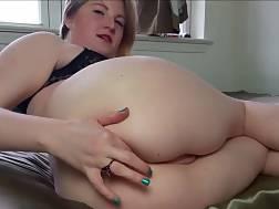 see masturbate passionately