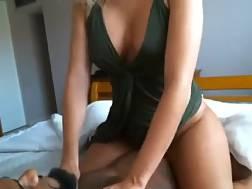thick butt milf superb