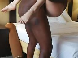 hotwife vacation first bbc