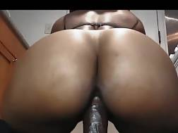 cool view thick black