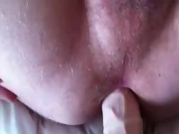 dildo tight ass hole