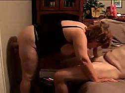 wife bj prick suction