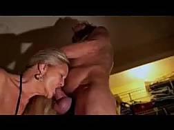 around ballsack oral porn