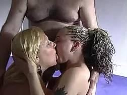 amateur whores shy show