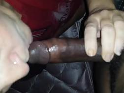 perverted blondie haired mature