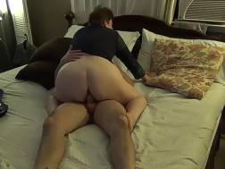bootylicious sleazy wife dude