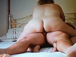 chubby perverted wifey nextdoor