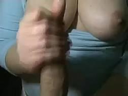 extremely bosomy nympho works